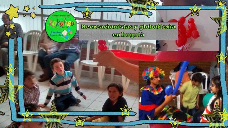 Celebramos tus fiestas infantiles con grandiosos recreacionistas certificados llámanos y reserva tu evento aquí 3204948120-4119497