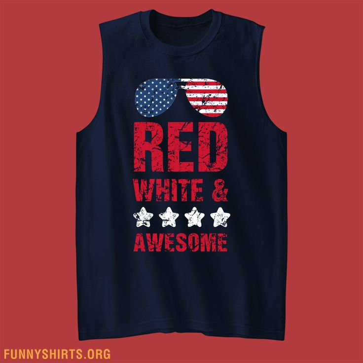 81 best Funny 4th Of July Shirts images on Pinterest | July 4th ...