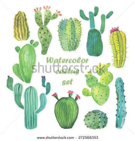 Vectores Fotos de stock : Shutterstock Fotografía de stock