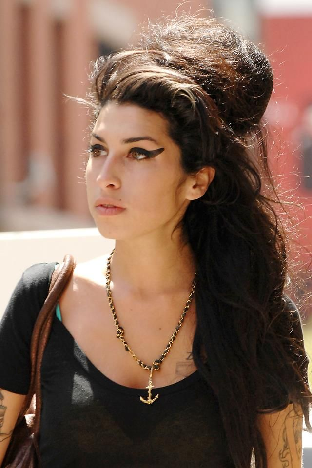 AMY WINEHOUSE AND OUR VOYEURISM: What the harrowing Amy Winehouse biopic reveals about our frenzied celebrity culture http://intlifem.ag/uC0NBAm