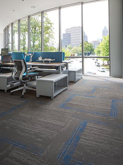 Mohawk group is a commercial carpet leader with award winning broadloom modular carpet tile and custom carpeting our carpet brands include mohawk