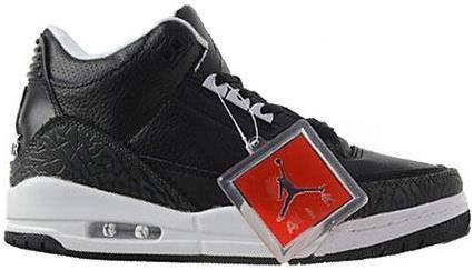 Air Jordan III(3) Retro-079