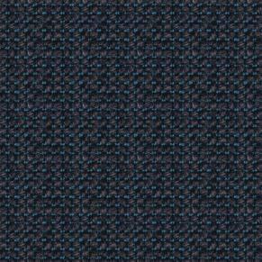 http://www.camirafabrics.com/ FABRICS