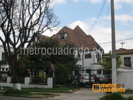 Casa en Bogotá D.C. - 1