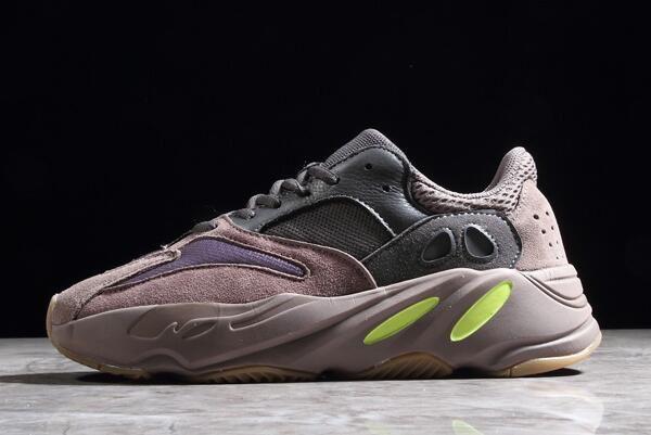541a4ac68 adidas Yeezy Boost 700