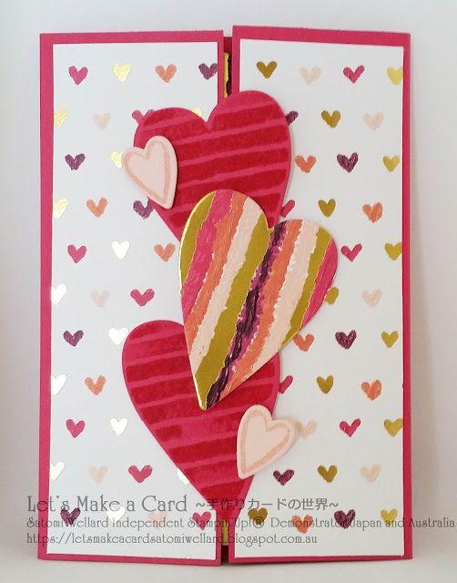 519 best Valentine Ideas images on Pinterest  Valentine cards