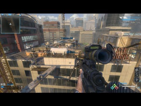 http://callofdutyforever.com/call-of-duty-gameplay/highrise-is-back-cod-online-gameplay/ - HIGHRISE IS BACK!!! - COD Online Gameplay  One of the best maps, Highrise from MW2 is back!! HYPE Remember to drop a 'LIKE'! Your support is greatly...