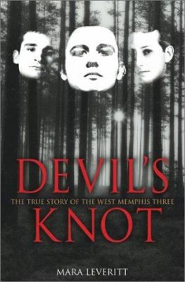 Grade 12 Theories of Violence in American Culture Option: Devil's knot : the true story of the West Memphis Three / Mara Leveritt.