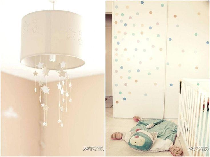 19 Complexe Lustre Ikea Chambre Pictures Avec Images Chambre Bebe Etoile Decoration Chambre Bebe Etoile Luminaire Chambre Bebe