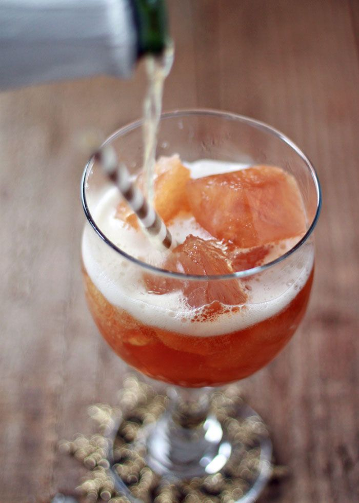 Best 25 non alcoholic drinks with club soda ideas on pinterest spiced apple sparklers a non alcoholic drink recipe made with just three ingredients forumfinder Image collections