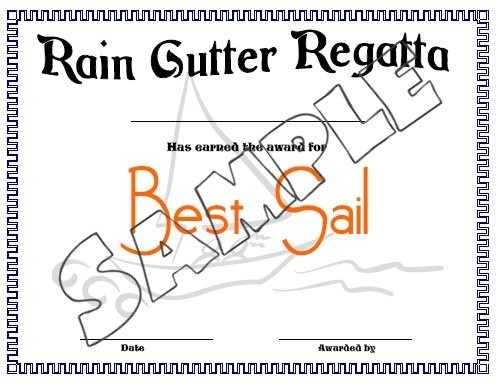 12 Best Bsa Raingutter Regatta Images On Pinterest