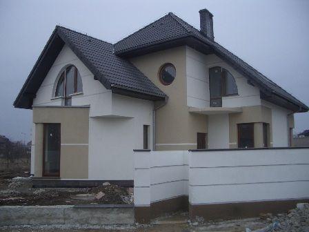 http://forum.muratordom.pl/showthread.php?50990-Elewacje-)-zdjęcia/page43