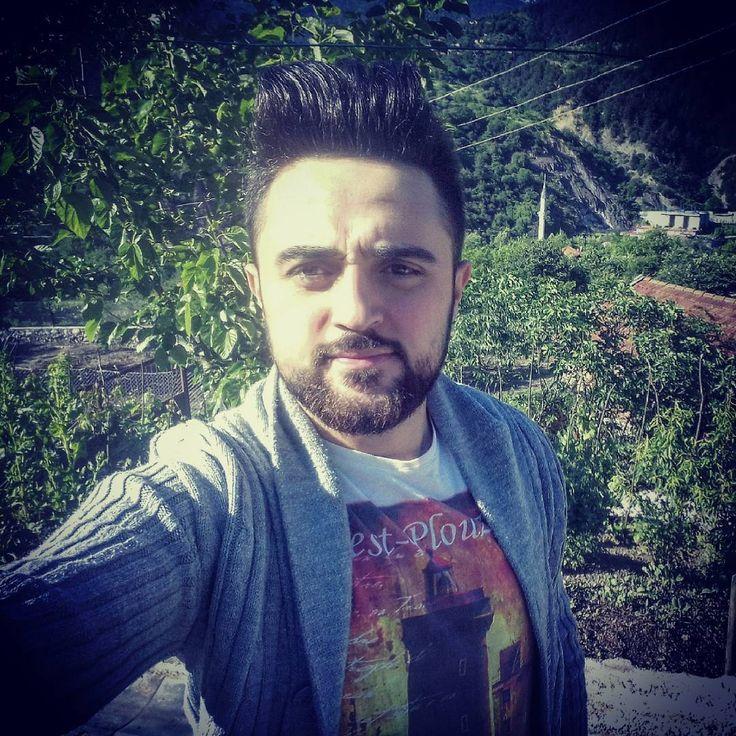 #güzel #bir #gün #hava #güzel #bolkuş #fönlü #saç #ve #sakal #retrica #instaPhoto #instalike #follow #me #insta :) http://turkrazzi.com/ipost/1519159122813351088/?code=BUVIyxglXSw
