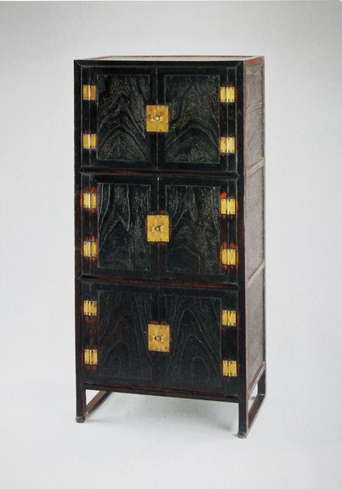 152 best images about korean furniture on pinterest for Chinese furniture traditional