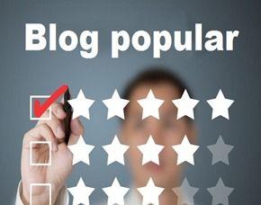 Como tornar seu blog popular   Guia Blogger