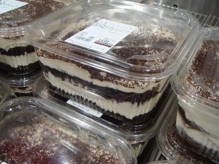 Costco Salmon Cake Recipe
