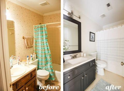 Bathroom Ideas Real Estate 160 best bathroom ideas images on pinterest | bathroom ideas