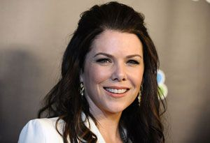 Lauren Graham pins - Google Search