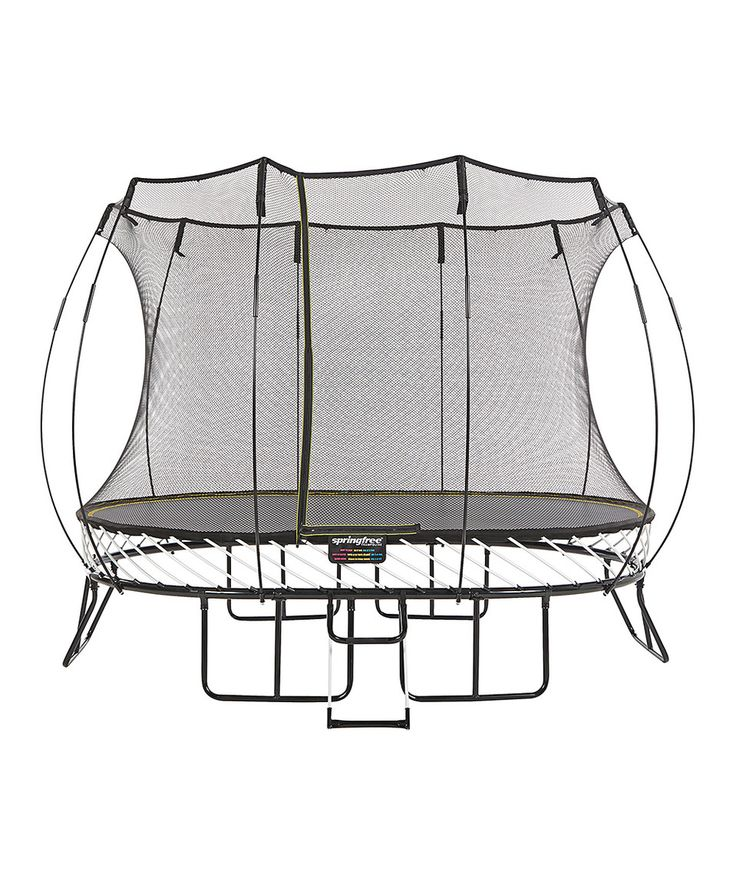 Top 10 Best Oval Trampoline With Safety Enclosures Our Top: 1000+ Ideas About Oval Trampoline On Pinterest