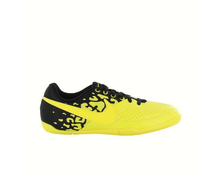 579797-770 http://www.koraysporfutbol.com/nike-futbol-ayakkabi-futsal-jr-nike-elastico-ii-579797-770