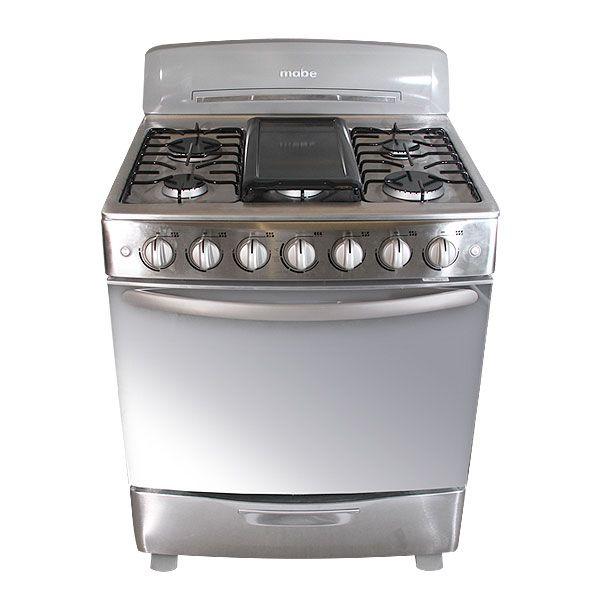 M s de 25 ideas incre bles sobre limpieza de quemadores en pinterest limpieza de quemadores de - Limpiar quemadores cocina gas ...