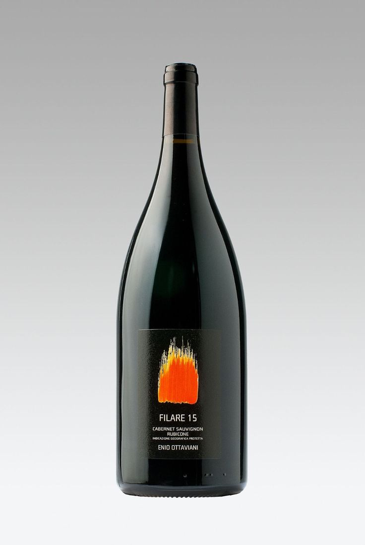 Filare15 Cabernet Sauvignon That' what we call ... the perfect elemento for a pic-nic lovers!