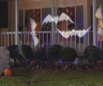 fall faves weekly deals big lots - Big Lots Halloween Decorations