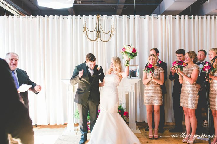 07.22 Luke and Mandy Married Toronto Wedding Toronto Wedding Photographer 2nd Floor Events_40