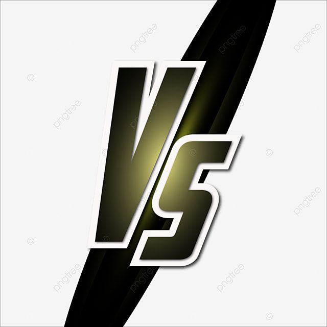 Vs Icon Vector With Shine Vs Icon Vector Png And Vector With Transparent Background For Free Download Logo Design Free Templates Logo Design Free Icon