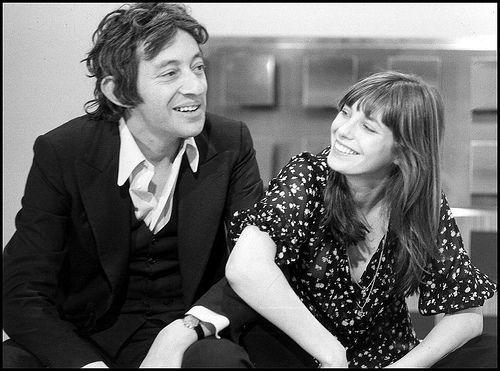 Birkin+Gainsbourg