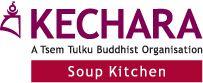 Kechara: Soup Kitchen