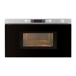 FRAMTID MW3 Microwave Price: €259.-