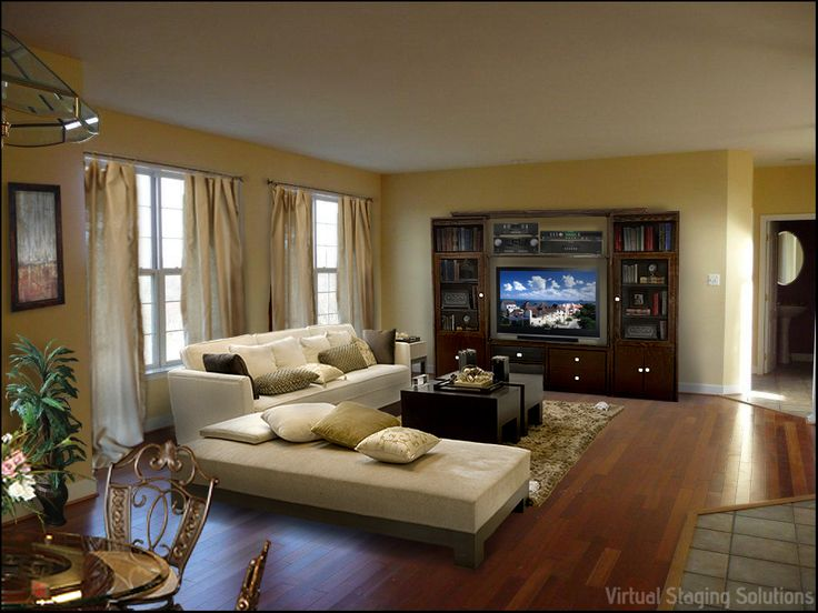 Media Room Furniture Layout 17 best living room images on pinterest | living room interior