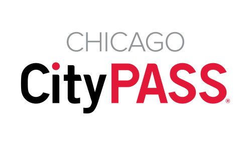Chicago CityPASS: 5 Must-See Museums & Attractions - Chicago | Expedia