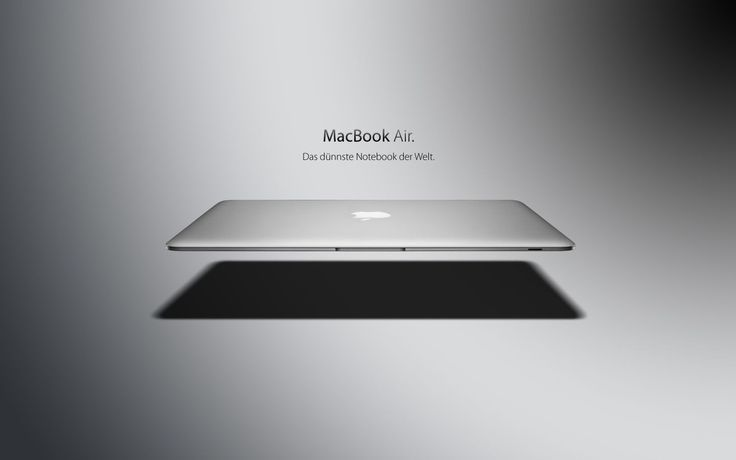 Macbook Air 13 Inch Hd Wallpapers - ... pro 13 inch, new macbook ...