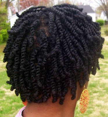 FroStoppa: Ms-gg's natural hair journey and natural hair blog: March 2011