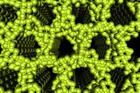 Nanochemicals