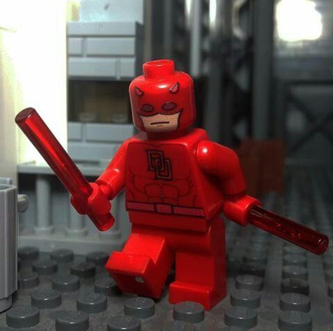 1000+ images about LEGO on Pinterest | Lego marvel, Lego ...