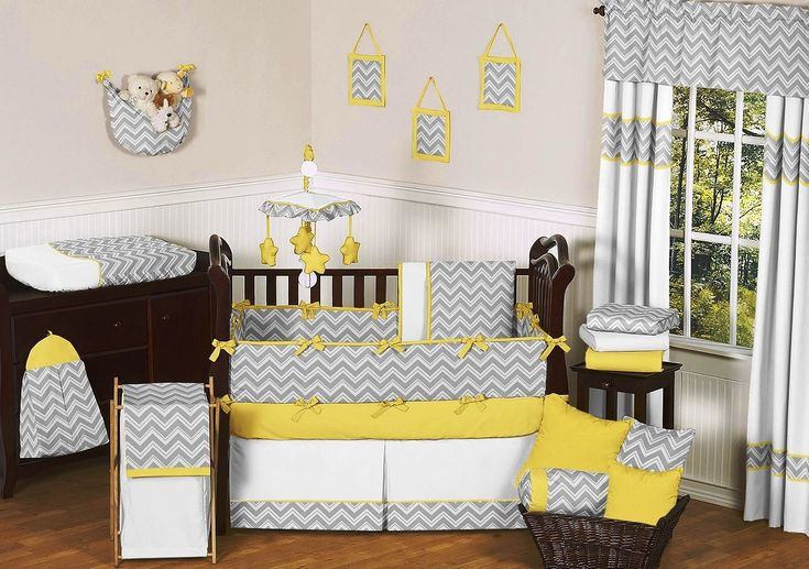 baby nursery ideas Image