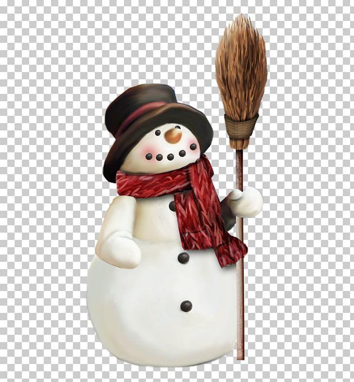 Snowman Hat Scarf Png Cartoon Cartoon Snowman Christmas Christmas Ornament Christmas Snowman Snowman Hat Snowman Christmas Ornaments