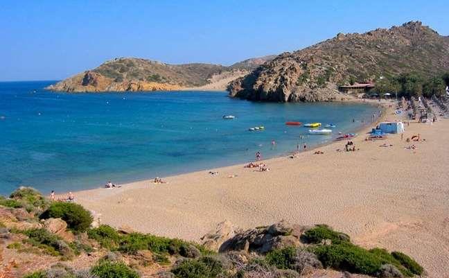 paralies kriti ediva.gr Beaches to visit in Greece! crete