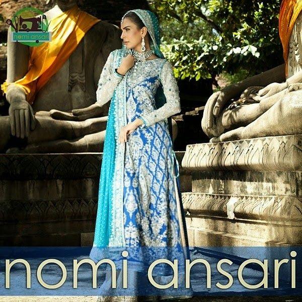 Nomi+Ansari+Bridal+Wear+Dresses+2014+-+www.fashionhuntworld.blogspot+(6).jpg (600×600)