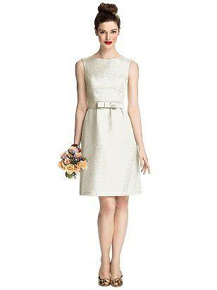 1960s Style Wedding Dresses 57 Grand 5709 25000 AT Vintagedancer