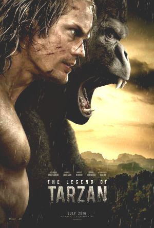 Come On The Legend of Tarzan 2016 Online free Movien Watch The Legend of Tarzan FULL Movien Online Watch The Legend of Tarzan Premium Moviez Filem FranceMov Voir The Legend of Tarzan 2016 #Vioz #FREE #Moviez This is Premium