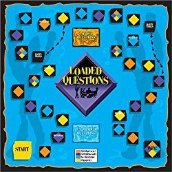 Best Board Games For Teens - Ideas from Teens  Loaded Questions