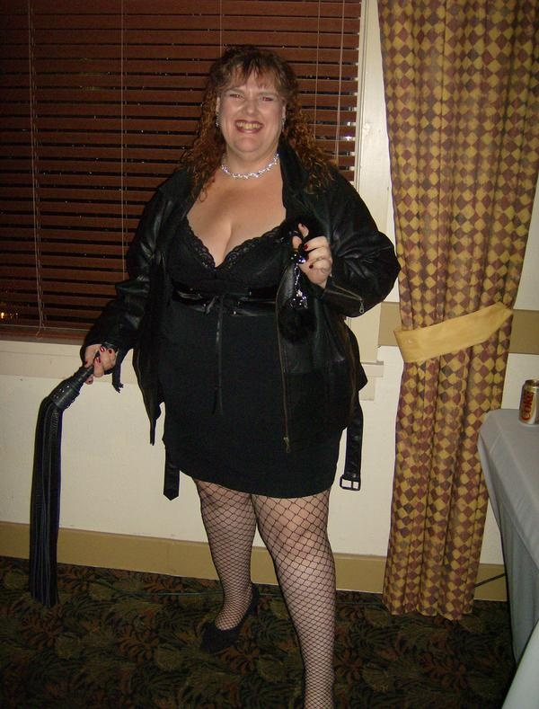 Pompano Beach, Fl Bbw Halloween Party  Places I Have Been -2815