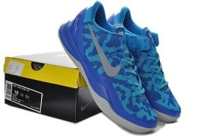 http://www.shoes-jersey-sale.biz/ Kobe Bryant Basketball Shoes #Cheap #Nike #Basketball #Shoes #Kobe #Bryant #8 #Shoes #Mens #High #Quality #Fashion #Online #Sale