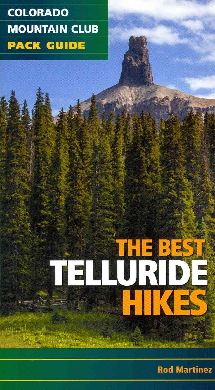 17 best Colorado images on Pinterest   San juan, Colorado trip and ...