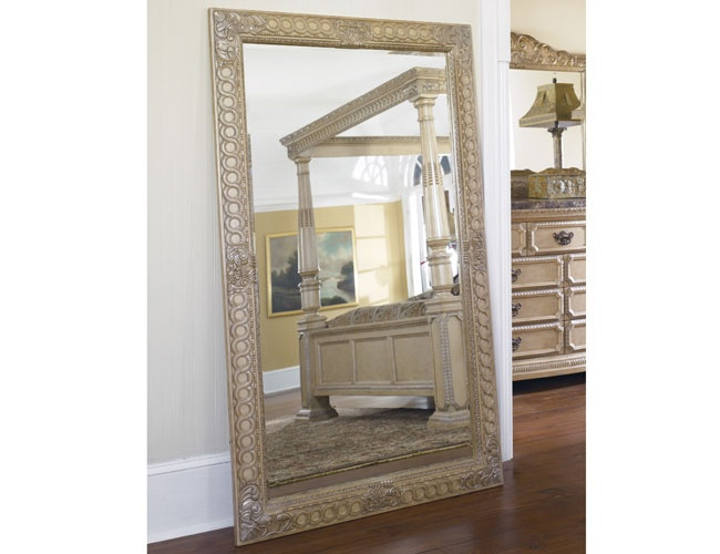 18 best Floor mirrors images on Pinterest | Floor mirrors, Wall ...
