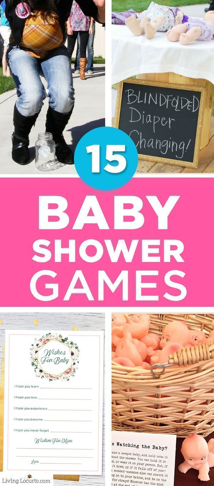 free printable famous couples bridal shower games%0A Want something different for your party  Check out these    refreshingly  different baby shower game ideas  printables and more so you can plan the